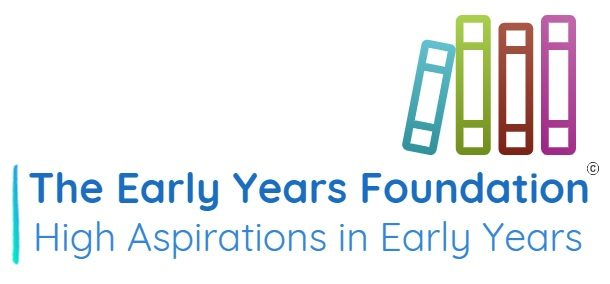 The Early Years Foundation